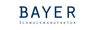 Bayer Schmuckmanufaktur