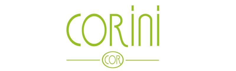 Corini