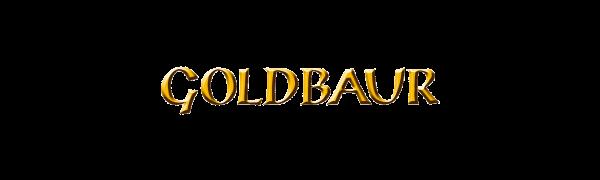 Goldbauer