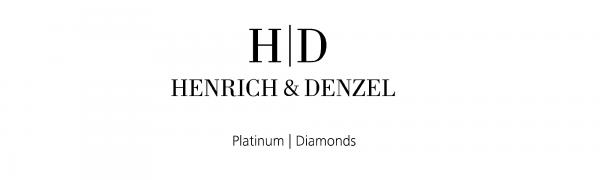 Henrich und Denzel