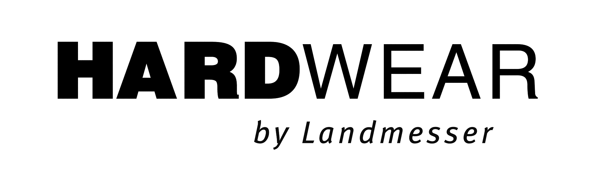 Landmesser