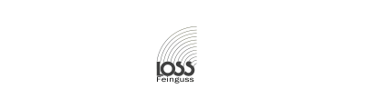 Loss Feinguss