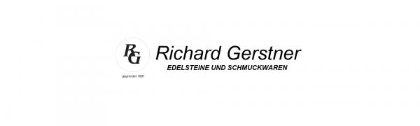 Richard Gerstner