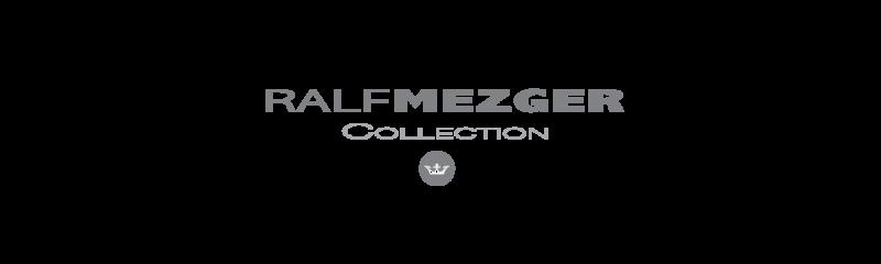 Ralf Mezger