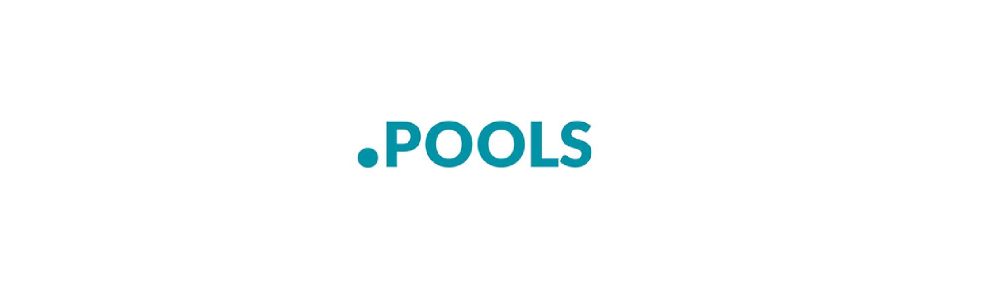 Lemex Pools