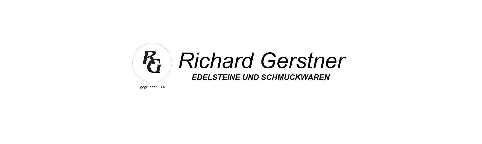 Richard Gerstner