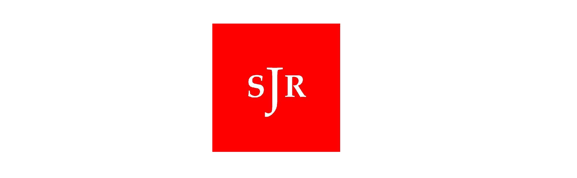 SJR Schmuck